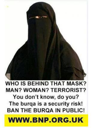 burqa_off
