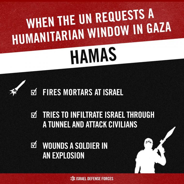 hamas-ignores-un-cease-fire