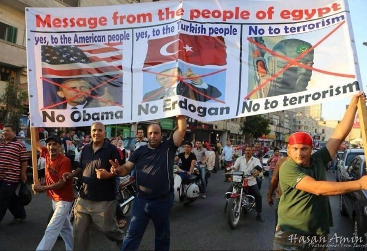 no-obama-egypt-flag