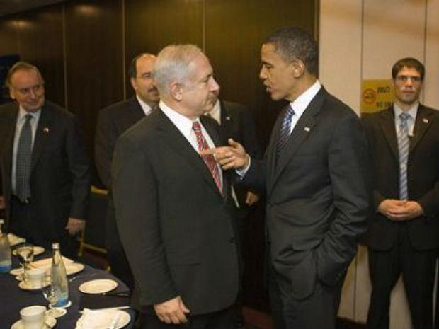 obamanetanyahouisrael-vi