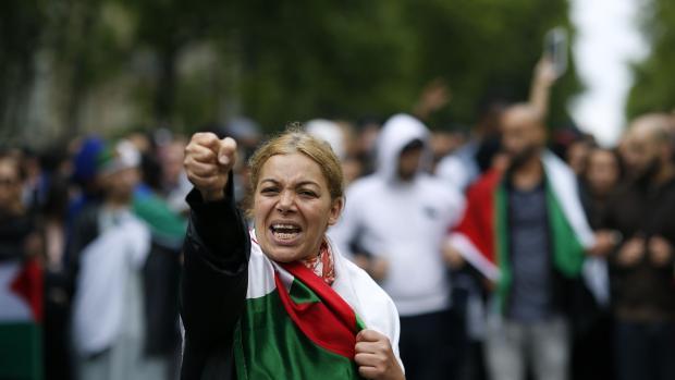 protest-parijs-palestina_0