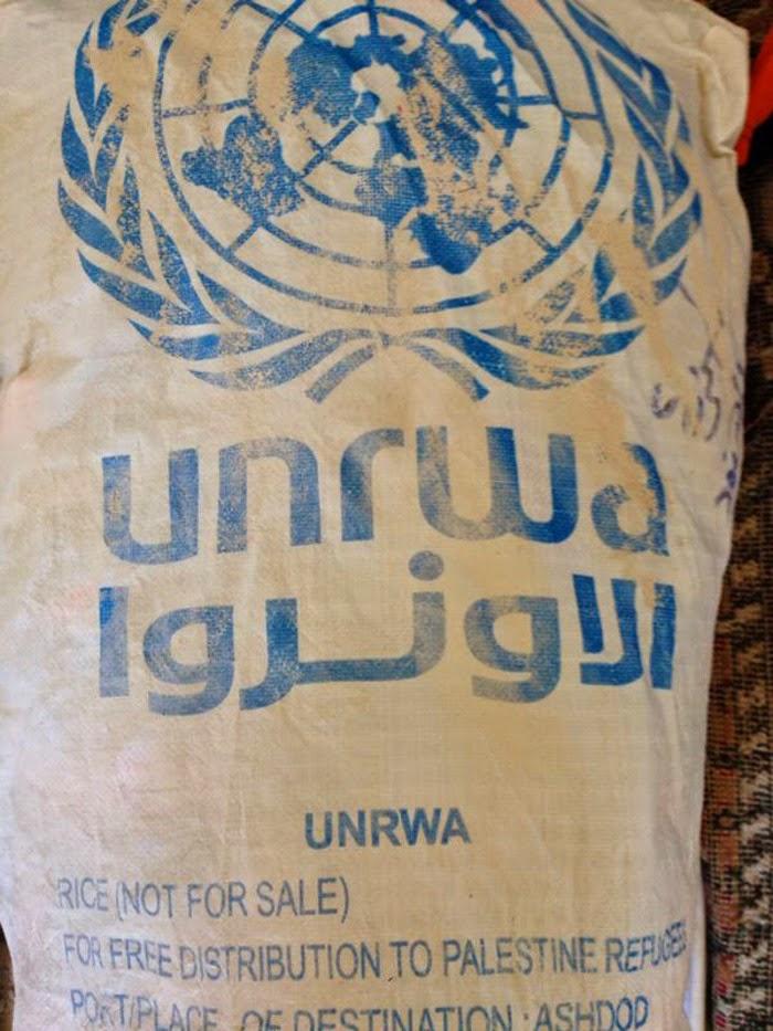 unrwatun1