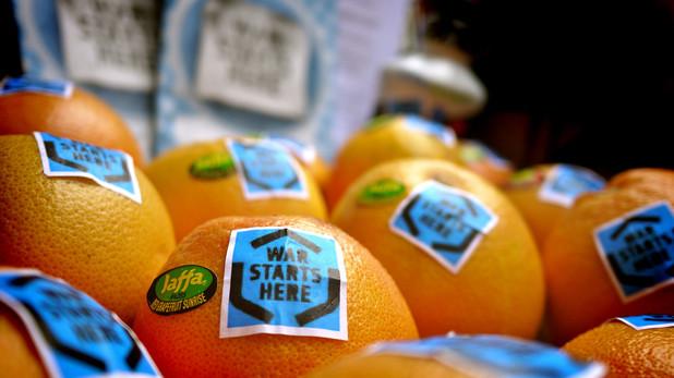 121102-bds-oranges_0