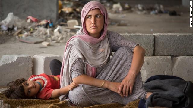 140813200110-yazidis-02-0813-horizontal-gallery