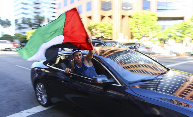 Israel-and-Palestine-13