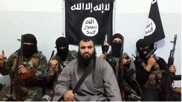 Khalid-K.-as-the-scrupulous-jihadist