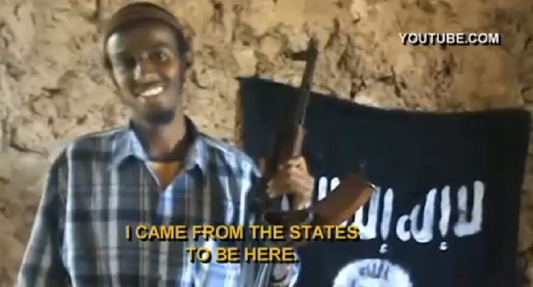 al-shabaab-video1
