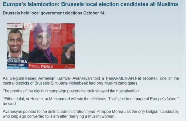 belgium-city-council-elections-have-all-muslim-candidates-16-1.10.2012-e13600014097331