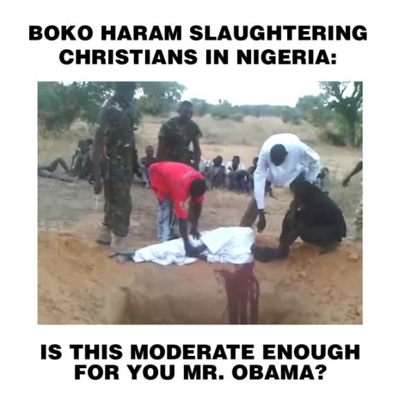 boko_haram_moderate_enough_for_you_obama