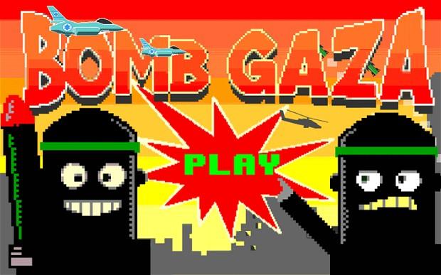 bombgaza_2996236b