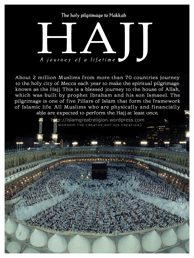 hajj___the_journey_to_mecca