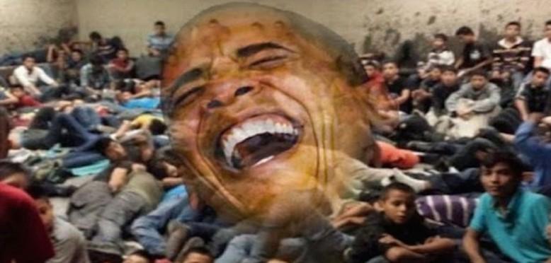 illegal-immigration-terrorism-hoax