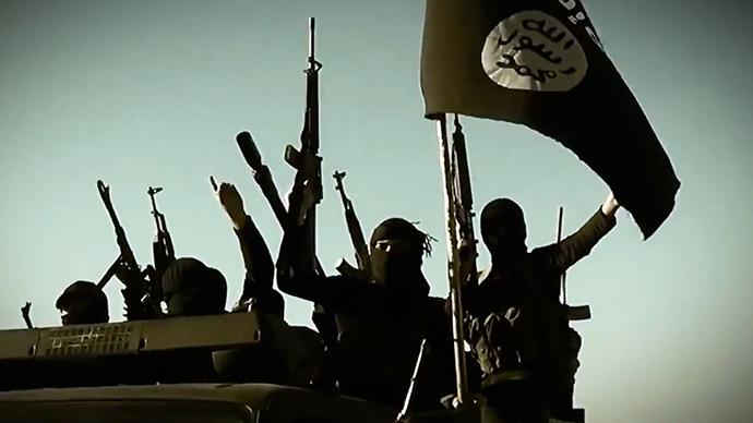 isis-denmark-jihad-security.si