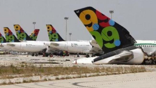 371777_Tripoli-airport