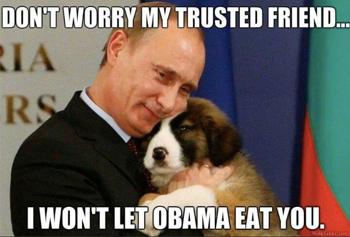 Putin-Dog-copy
