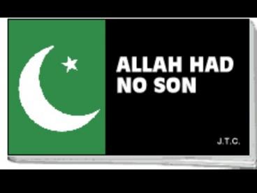 allah-had-no-son-1200699954727632-3-thumbnail-4
