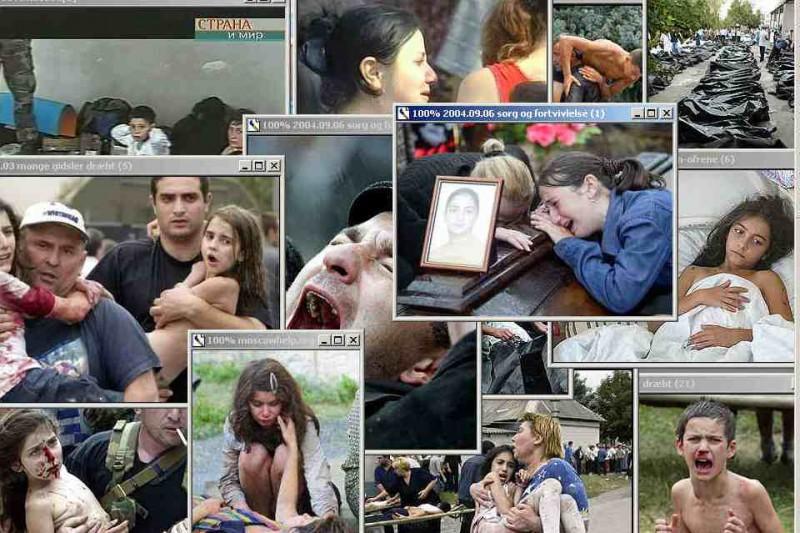 beslan-front-collage
