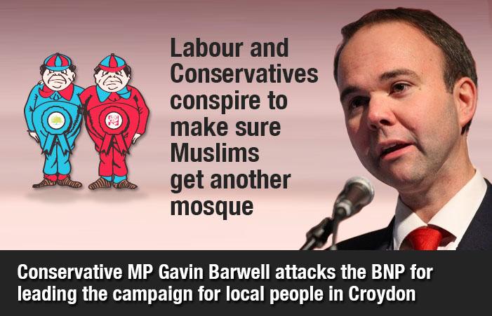 bnp_croydon-mosque