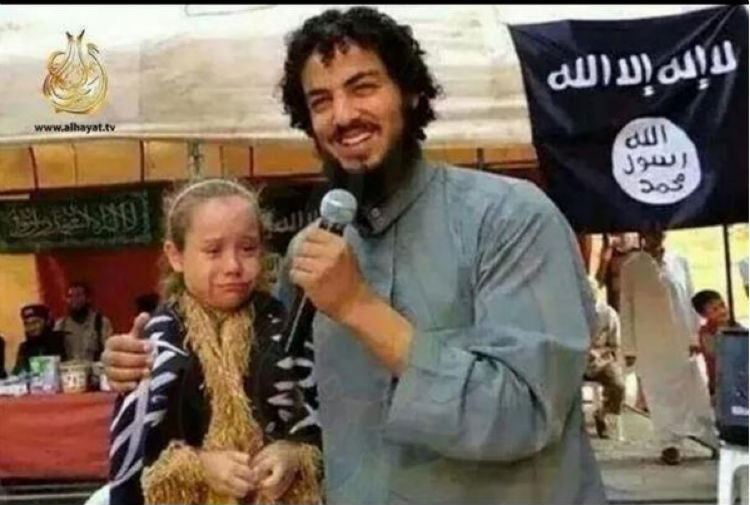captured-7-year-old-married-to-isis-member