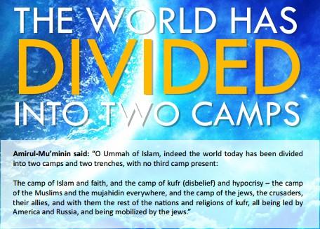 dabiq-world-kufr-islam