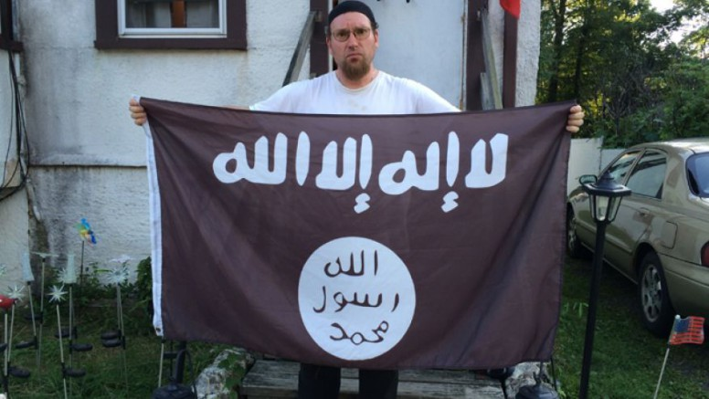 flagpic