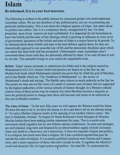 islam-qbag8pxvuphflzhuvi2_t460