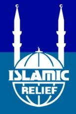 islamicrelief