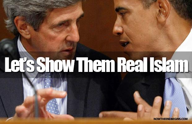 john-kerry-barack-obama-real-islam-speech