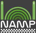 namp-logo