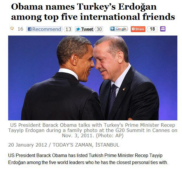 obama-erdogan