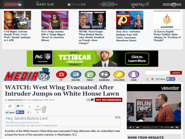 x,qurl=http,P3A,P2F,P2Fwww.mediaite.com,P2Ftv,P2Fwatch-west-wing-evacuated-after-intruder-jumps-on-white-house-lawn,P2F,aforce=false,afullpage=false,athumbnail_max_width=765,aviewport=1024x768.pagespeed.ic._PE3s3caK2