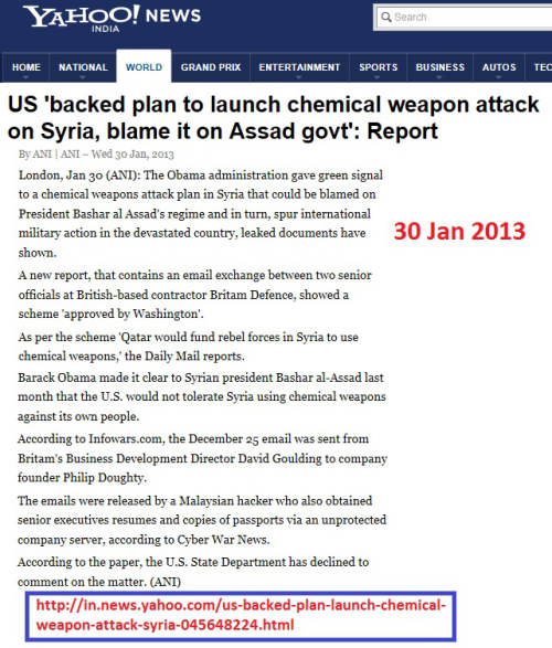 yahoonews_us_backed_plan_to_launch_chcemical_weapon_attack_on_syria_n_blame_it_on_assad_government