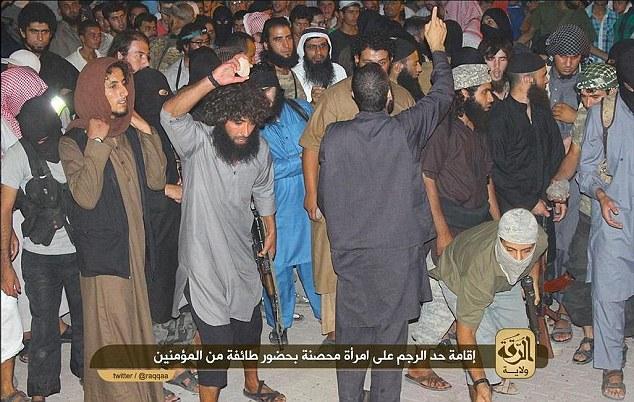 1407686547942_wps_5_ISIS_STONING_HALAJABER