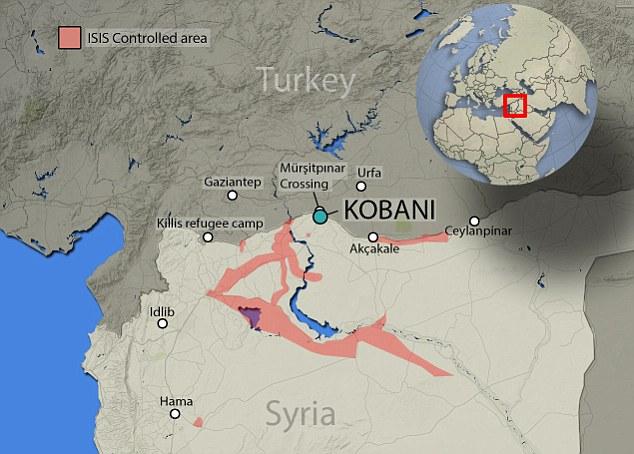 1411449562472_wps_1_Kobani_Locator_Syria