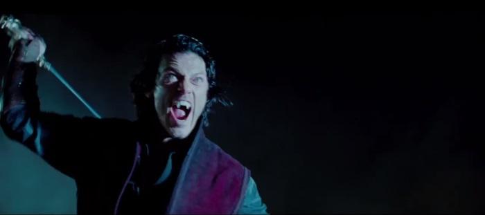 Dracula-Untold-3