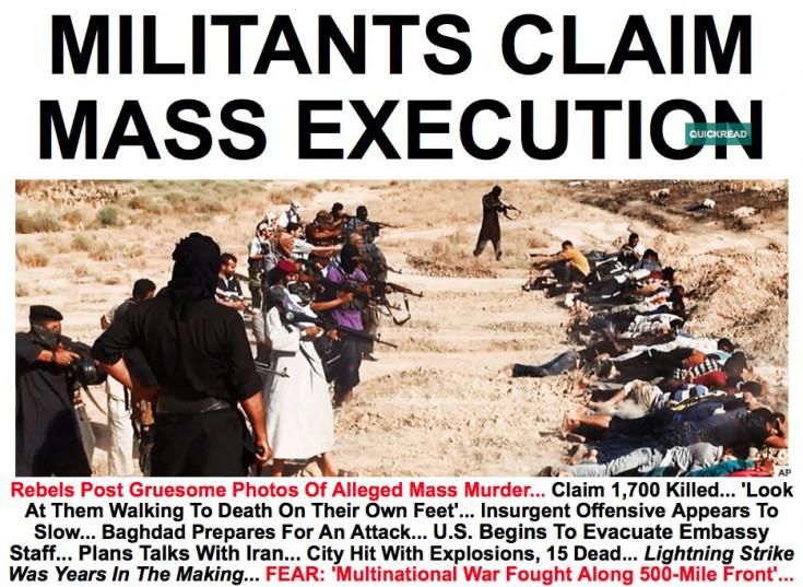 ISIS-huffington-post