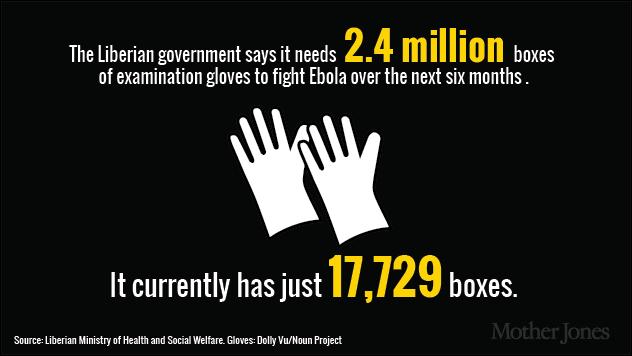 ebola_card