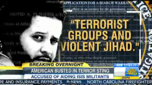 muslim-immigrant-in-new-york-tried-to-recruit-and-aid-terrorists-for-isis