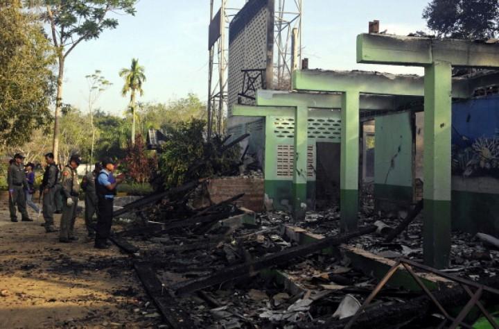 thailand-schools-fire