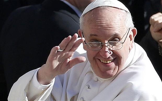 la pope_2514251b