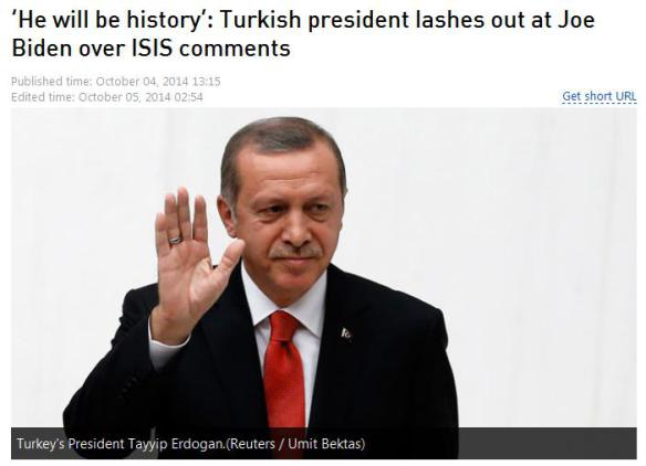 turkish-president-lashes-out-at-joe-biden-over-isis-comments