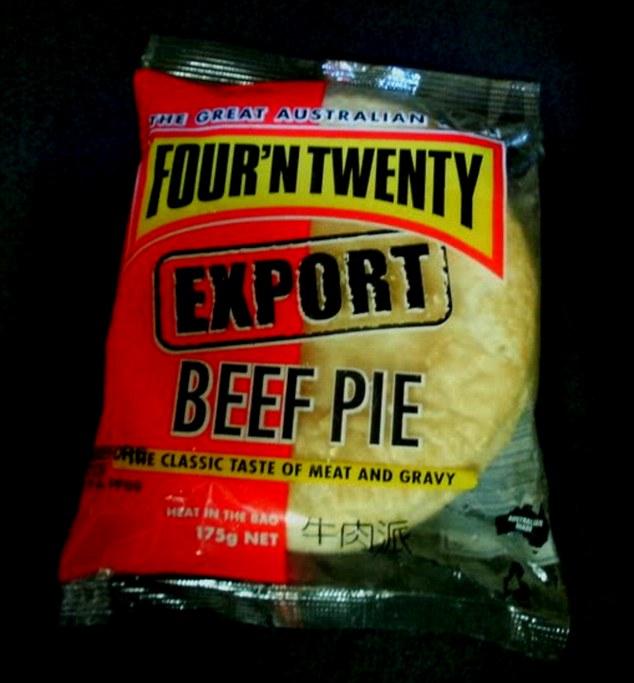 1414037091341_wps_15_meat_pie_2204_jpg_png