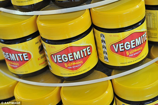 1414038782008_wps_20_Vegemite_jars_on_display_