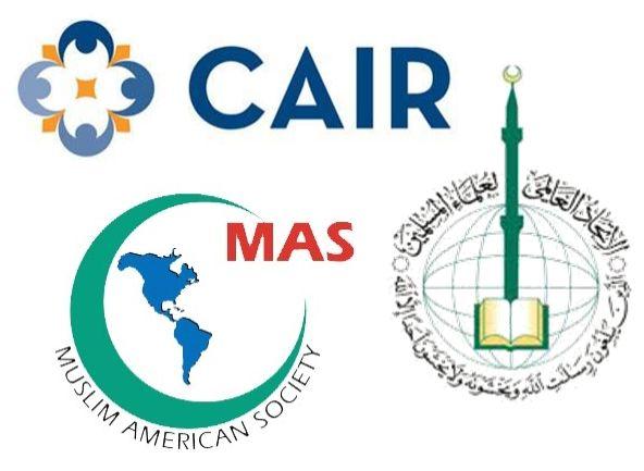 17-11-14_muslim-organizations