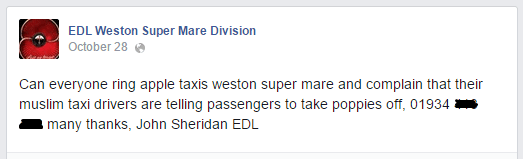 EDL-Weston-Super-Mare-Division-Apple-Taxis-campaign