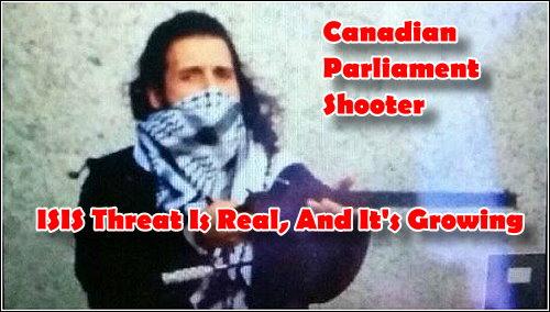 Michael_Zehaf-Bibeau-terrorist_THUMB