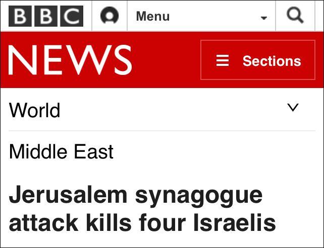 bbc181114