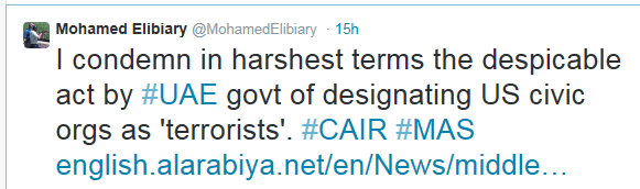 elibiaty-on-uae-makin-cair-terror-group