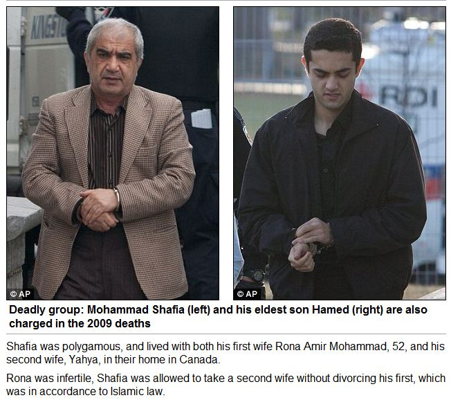 honor-killing-family-trial-11.1.2012