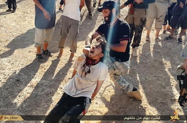 isis-decapitación-siria-e1407950085839